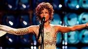 whitney-houston-holograma-770.jpg