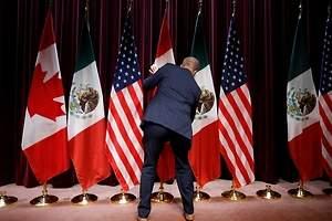 Y si realmente se acaba el TLCAN, ¿qué pasará con el PIB de México?