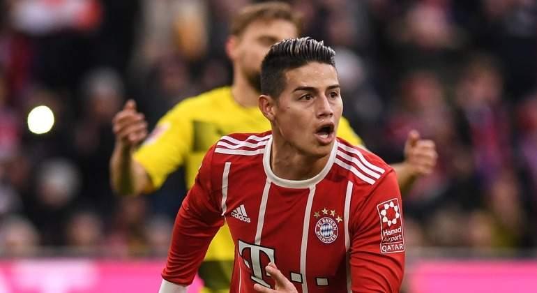 James-Rodriguez-Celebra-Bayern-Borussia-2018-efe.jpg