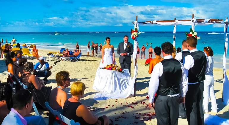 boda-mexico-ee-1.jpg