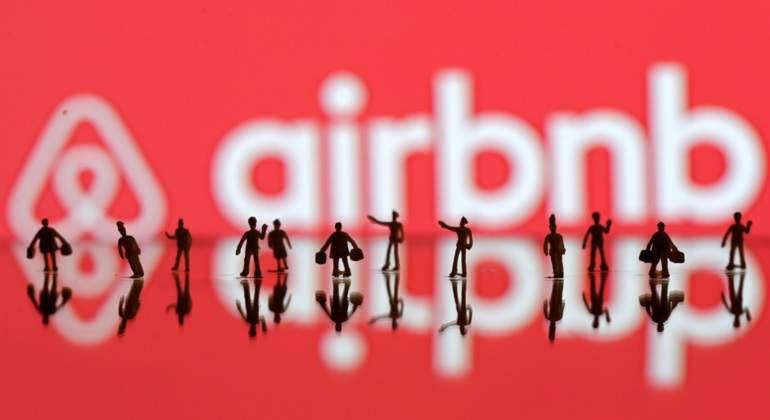 airbnb-reutres_770.jpg