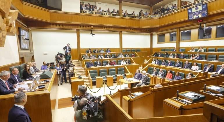 toma-posesion-parlamento-vasco-efe.jpg