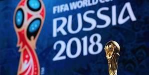 Las 11 estrellas que no irán al Mundial de Rusia 2018