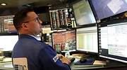 Wall-Street-broker-getty.jpg