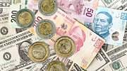 dolares-y-pesos.jpg