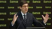 Goirigolzarri (Bankia) se desmarca de la trama de escuchas de BBVA y se niega a defender a Francisco González