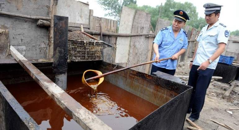 inspeccion-aceite-china.jpg