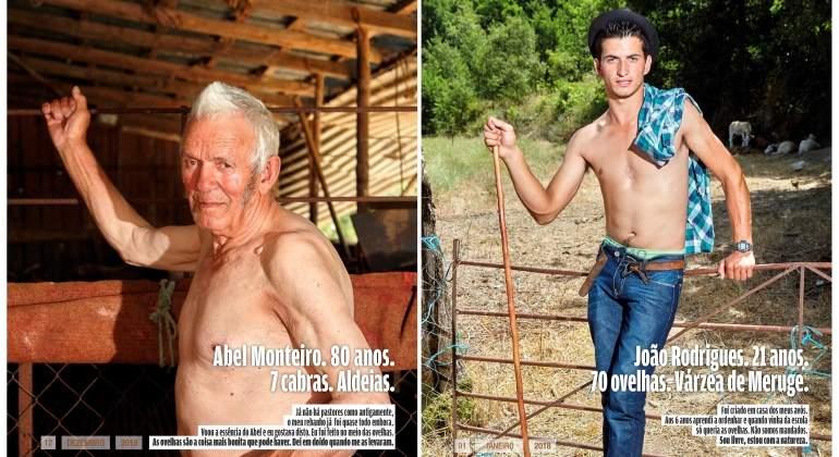 pastores-portugueses-calendario-pirelli-efe.jpg