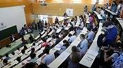 estudiantes-ranking-1.jpg
