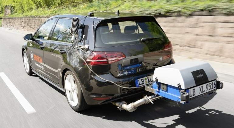 bosch-motor-diesel.jpg