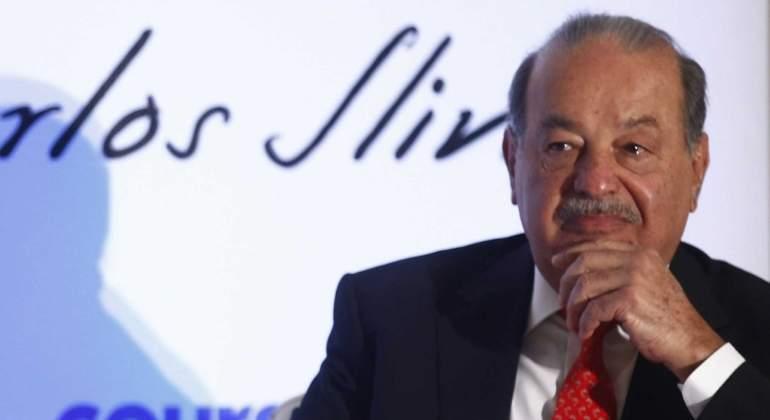 Carlos-Slim.notimex-770.jpg