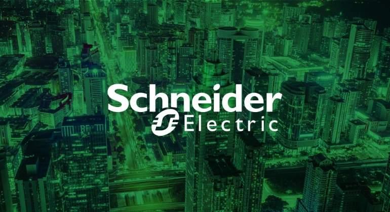 Schneider-Electric-770.jpg