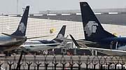 Aeromexico-2-reuters.jpg