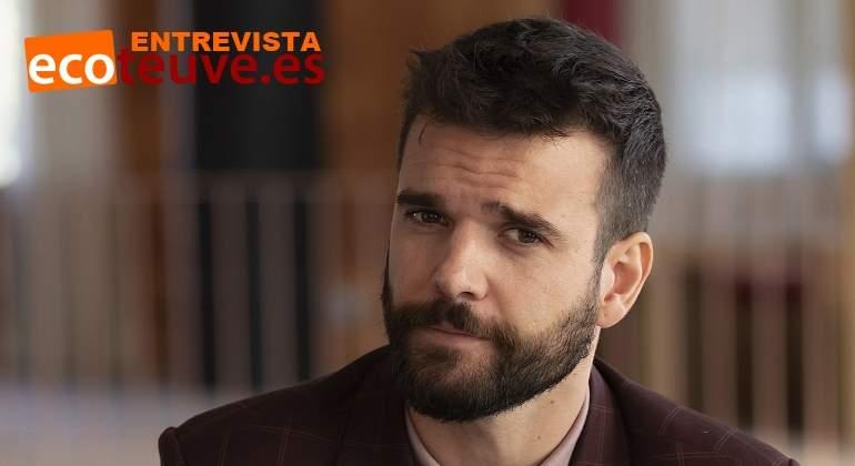 jon-arias-entrevista.jpg