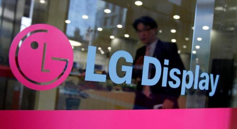 lg-display-reuters.jpg