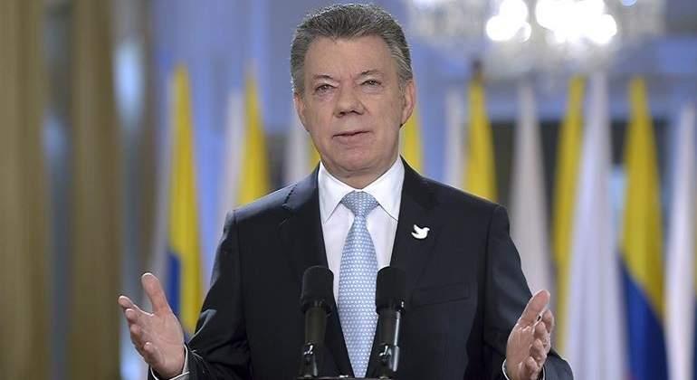 La tregua definitiva con las FARC comenzará el 29 de agosto