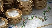 euro-colapso-interes.jpg