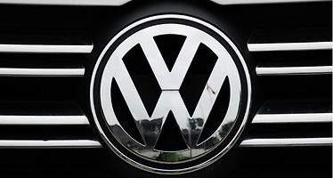 Volkswagen gana 5.144 millones de euros en 2016 y limita el sueldo de su presidente