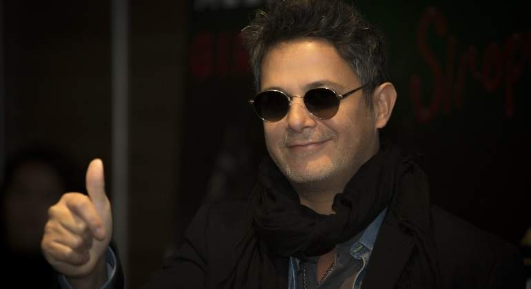 Alejandro-Sanz-getty-770.jpg