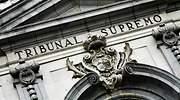 La OCU tilda de bochornosa la decisión del Supremo sobre el impuesto de las hipotecas