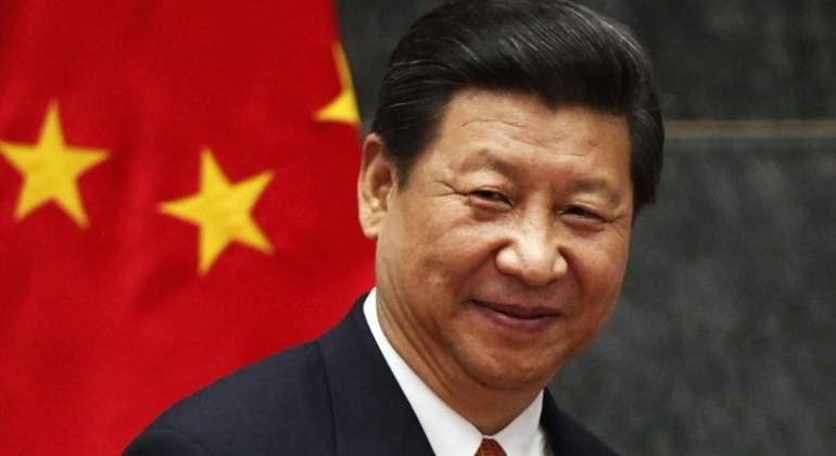 Macri pidió a las empresas chinas que
