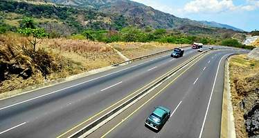 Globalvia emitirá 334 millones para refinanciar su negocio en Costa Rica