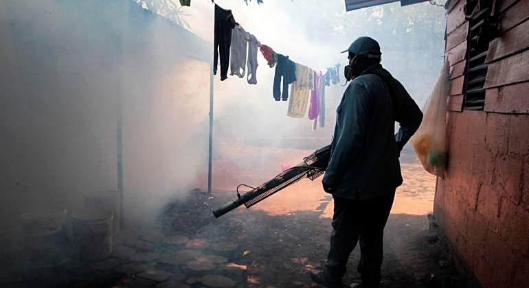 zika-fumigar-brasil-reuters.jpg