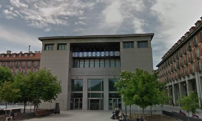 Una nueva sentencia condena al Ayuntamiento de Leganés por vulnerar derechos fundamentales