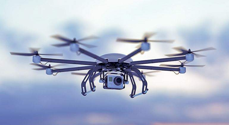 dron-camara-770-istock.jpg
