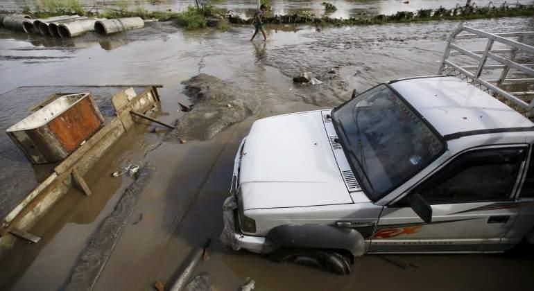 nepal-inundacion-reuters.jpg