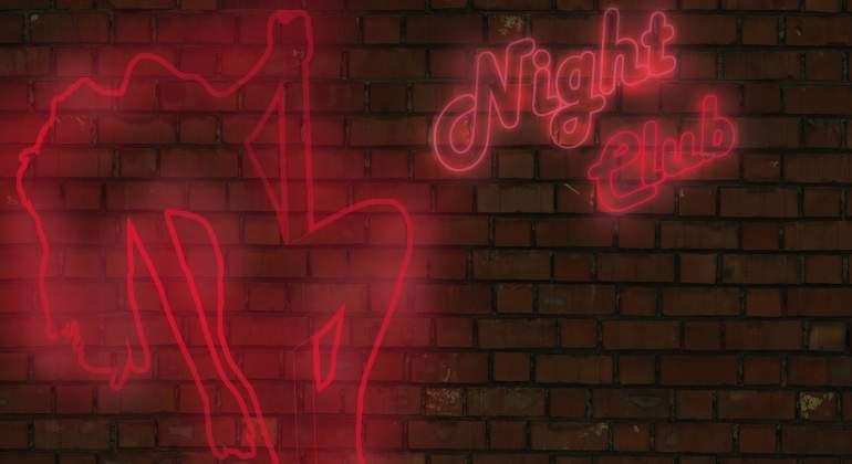 club-nocturno.jpg