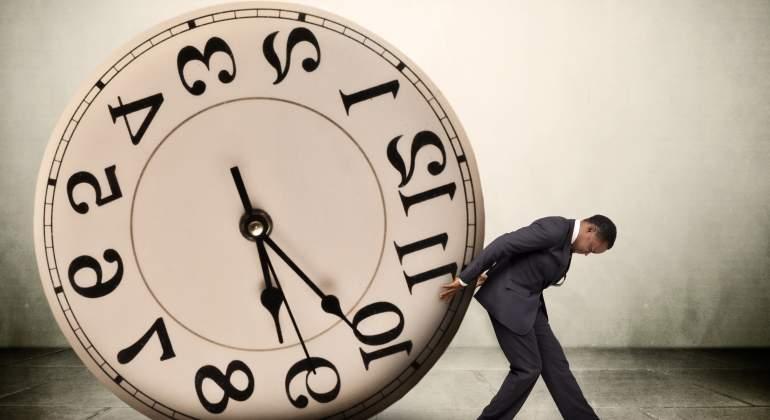 productividad-tiempo-dreamstime.jpg
