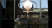 codelco-logo-reuters.png