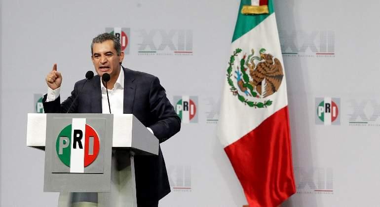 Enrique-Ochoa-Reuters-770.jpg