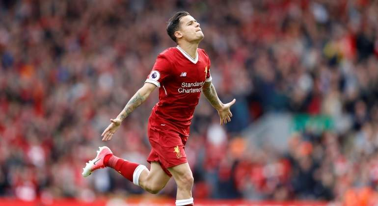 Philippe-Coutinho-reuters.jpg