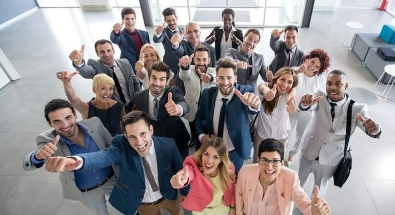 empleados-felices.jpg