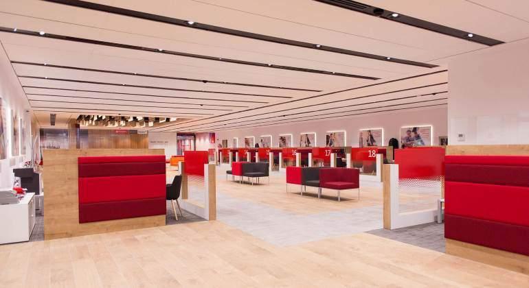 santander-oficina-smart-red-770.jpg