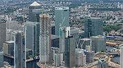 ¿Qué le debe el distrito financiero de Londres a Canarias?