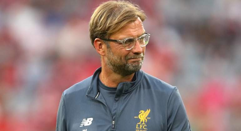 Klopp-entrenador-Liverpool-2017-reuters.jpg