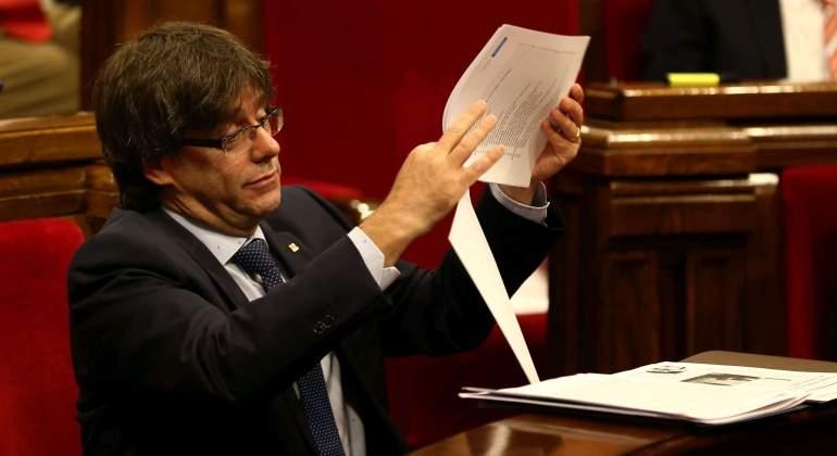 Puigdemont-Parlament-29sept2016EFE.jpg