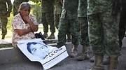 ayotzinapa-militares-amlo.jpg