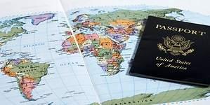 ¿Cuál es el pasaporte más poderoso de Latinoamérica?