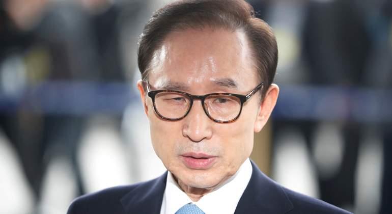 Lee-Myung-bak-expresidente-surcorea-reuters-770.jpg