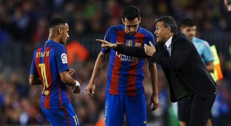 Luis-Enrique-Neymar-Busquets-2017-EFE.jpg