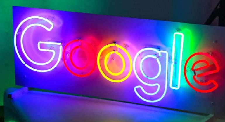 google-logo-3.jpg
