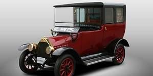 Mitsubishi Model A: el primer modelo de la firma renace híbrido enchufable