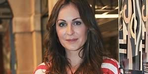 La actriz Ana Milán, soltera y sin compromiso