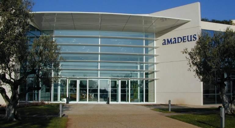 amadeus-edificio.jpg