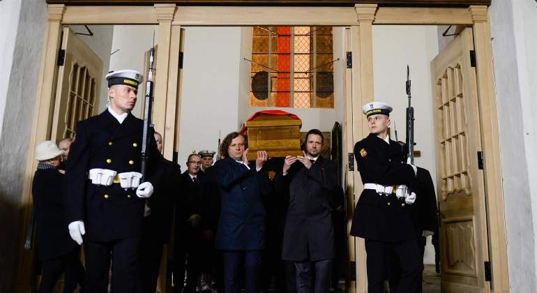 entierro-alcalde-Gdansk-ep.jpg
