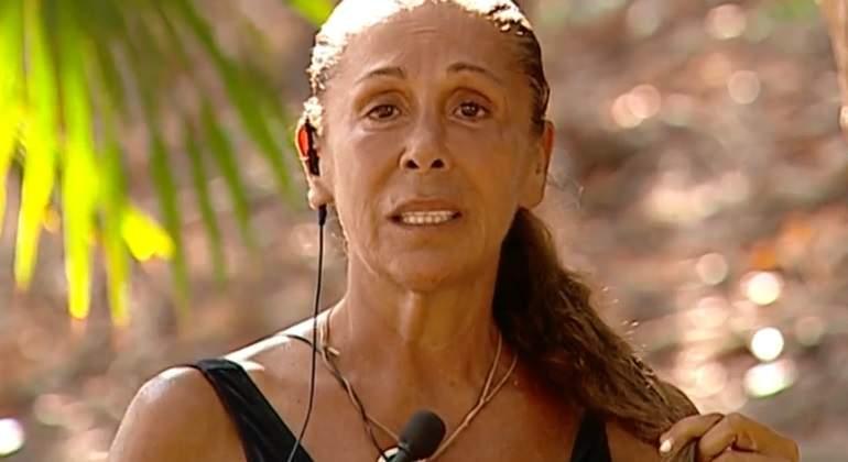 Laura Manzanedo De Ponte A Prueba Desnuda En Interviú Por La